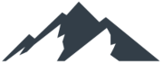 Simsalabim Reisen Logo