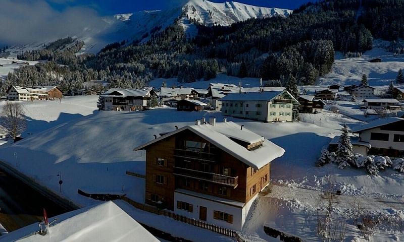 Alpenlodge_Kleinwalsertal