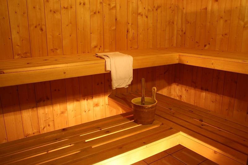 Gruppenunterkunft_Kleinwlasertal_sauna