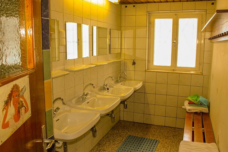 Pitztal_badezimmer