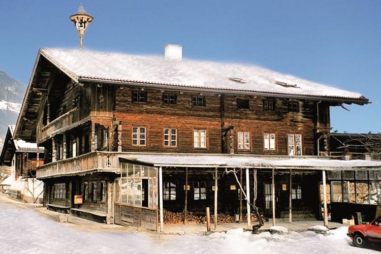 Simsalabim_Reisen-Unterkuft-Zillertal