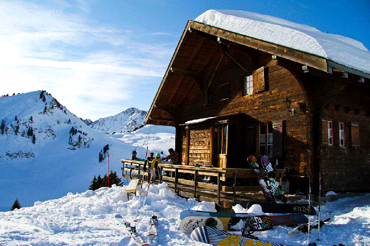 Simsalabim_Reisen-Unterkuft-auf-der-Skipiste_Portes_du_Soleil
